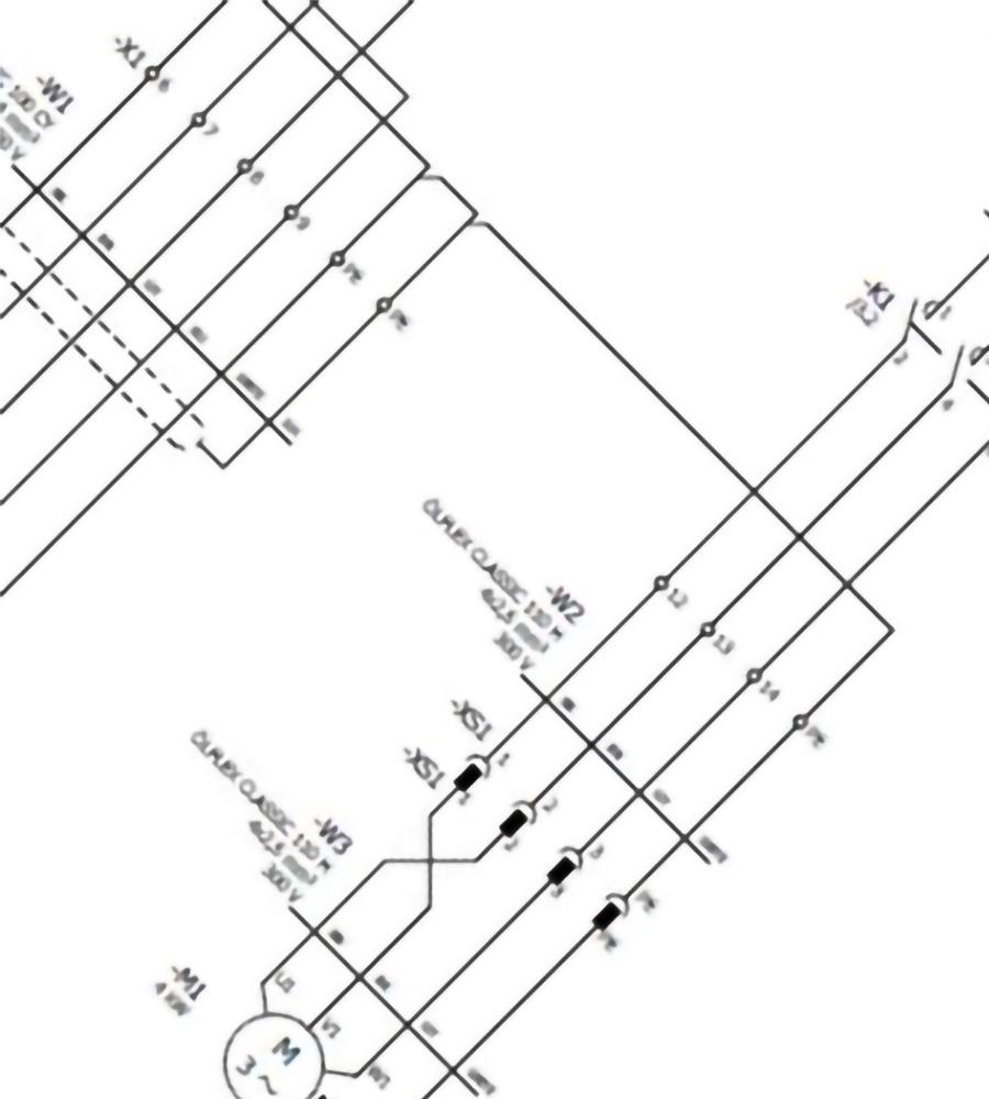 circuitihome1