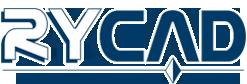 logo_sitorycad1